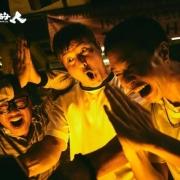 2020台劇推薦:《做工的人》台灣電視劇又現高分作品,前所未見的題材