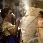 巴西女性電影推薦:《被遺忘的人生》女性問題依然是現今社會亟待解決的焦點
