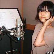 日本聲優:澤城美雪用一個動漫角色,令人對她印象深刻,你一定知道