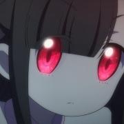 日本冷門動漫推薦《LAIDBACKERS懶散的人》,大眼睛的小蘿莉竟然是個魔王!