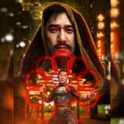 重磅!超級英雄電影《尚氣與十戒傳奇》即將在悉尼開拍,明年5月公映