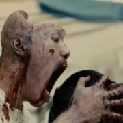 日本恐怖電影推薦《請叫我英雄/喪屍末日戰》,日本殭屍電影果然有特色