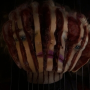 重口味美劇推薦《鬼玩人》,血腥暴力堪比《斯巴達克斯》