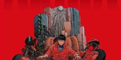 如何評價日本動畫大師大友克洋的科幻動畫電影《光明戰士阿基拉/Akira》?