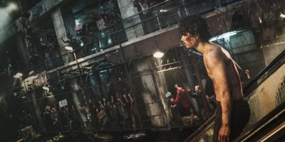 《屍速列車2:感染半島》影評:期待已久的韓國殭屍電影口碑不佳!觀眾大喊退票