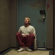 劉亞仁的殭屍電影《活著/獨行》口碑直線下滑,韓國殭屍片徹底撲街?