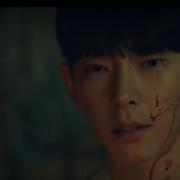 韓劇推薦《惡之花》,李准基飾演韓國「張東升」,提前預定年度最佳