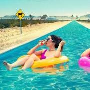 愛情喜劇電影推薦《棕櫚泉不思議》,B級電影玩出了新花樣!