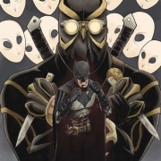 新版《蝙蝠俠》電影預告14個彩蛋全解析,蝙蝠俠稱自己是「復仇者」