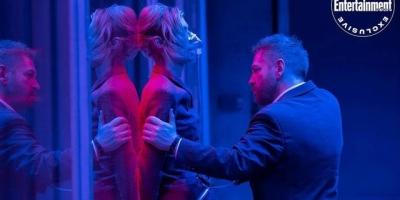 三年磨一劍,諾蘭2020科幻電影《TENET天能/信條》為什麼非看不可?
