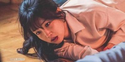 2020年9月韓劇導視,沒有太大的驚喜,朴寶劍新作成唯一期待