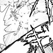 一拳超人原作129話:S級英雄實力大增,埼玉老師組建新戰隊