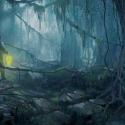 動漫情報:《盜墓筆記》來襲!經典篇章《秦嶺神樹》將拍動漫,神秘感滿滿