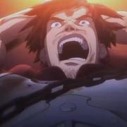 9月新番最慘男主角非《龍之信條》莫屬,開篇失去家人,最終變成惡龍
