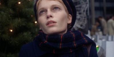 恐怖電影推薦《羅斯瑪麗的嬰兒/失嬰記》,上映後導演妻子被殺,這恐怖片究竟有何魔力?