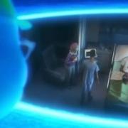 迪士尼首部流媒體動畫電影《心靈奇旅》宣布撤出院線,聖誕免費播出!