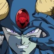 《龍珠超》65話情報,梅爾斯能力被魔羅吸收,比肩天使的魔王誕生
