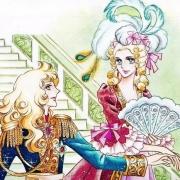 別再「凡爾賽文學」了,來看看少女漫畫《凡爾賽玫瑰》的影響力