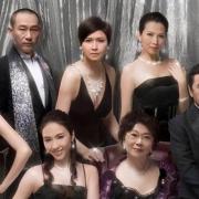 香港TVB電視劇輝煌不再,細數近30年僅十餘部50集長篇港劇