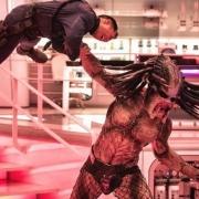 秘密籌備4年,科幻電影《鐵血戰士5》時間線曝光,宇宙獵手大戰美洲土著