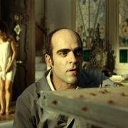 西班牙驚悚電影推薦《當你熟睡》,男主每晚潛入女神家?這部驚悚片看得我頭皮發麻