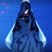 博人傳動畫176集:殼組織首領慈弦登場,劇情即將進入漫畫主線