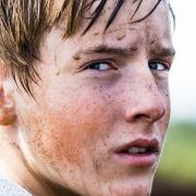如何評價德國真人真事改編電影《感化院/收容所》?這是最殘酷的青春電影!