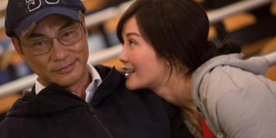香港電影推薦《雛妓》,阿sa任達華大尺度出演,這不是三級片