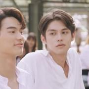 入坑必看的三部泰國bl腐劇推薦,你能抵擋bl泰劇的魅力嗎?