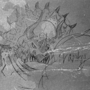 海賊王998話情報:凌空六子對位確立!笹木為三角龍,福茲·弗是劍齒虎