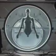 2020科幻電影《絕密檔案》影評推薦,今年最被低估的一部科幻片