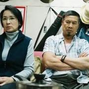 TVB港劇推薦《香港愛情故事》,原來這才是香港TVB年度壓軸電視劇