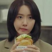 韓劇推薦:2020年末最期待的韓劇《Hush/噓》,黃政民林允兒領銜JTBC新劇