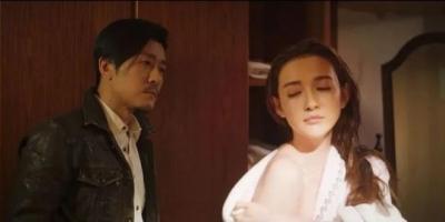 2020年十大爛片排名,郭敬明《冷血狂宴》只排第六,還有更爛的電影壓軸?