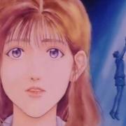 邱淑貞女兒沈月Cosplay灌籃高手角色「赤木晴子」上熱搜,還原度真的很高嗎?
