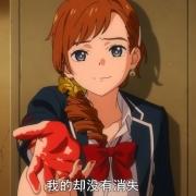 1月新番推薦:看完動畫《奇蛋物語》感覺像極了京阿尼!有點驚艷哦!