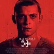 湯姆霍蘭德2021年5部新片大爆發,開年第一部電影《謝里》就是R級片!