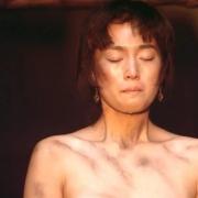 張藝謀電影《菊豆》影評推薦:禁播30年,首部奧斯卡提名的國產電影,可惜生不逢時