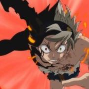 黑色五葉草:阿斯塔身世之謎終揭曉,命中注定與惡魔並肩同行!
