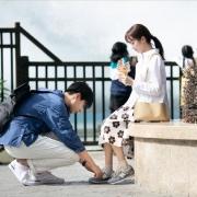2021陸劇推薦《暗戀·橘生淮南》,胡一天胡冰卿演技過關,檸檬酸的愛情劇情還不錯