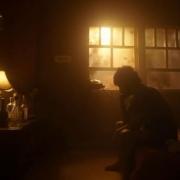 2020恐怖電影推薦《黑暗軌跡》,印度電影又出神作?IMDb 7.7分的恐怖片