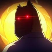 《刺客伍六七》第三季即將開播,異能人物增多,七大暗影刺客將登場