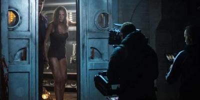 2020恐怖電影《科拉深孔》影評推薦,俄羅斯大片解密前蘇聯的神秘傳說