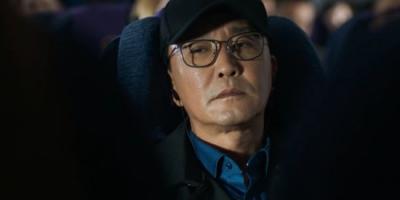 2021陸劇推薦《刑警之海外行動》,真實事件改編開播拿下冠軍,大陸刑偵劇又出爆款!