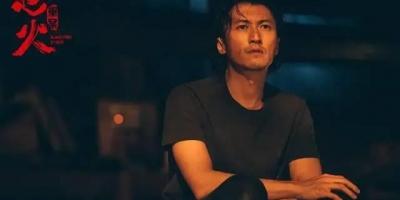 2021年最值得期待的港片《怒火·重案》,香港電影能再次復興嗎?