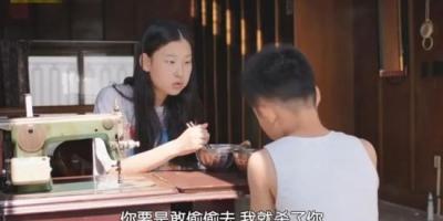 2020韓國電影《姐弟的夏夜》影評推薦,橫掃各項大獎,這部冷門佳片竟然全員新人