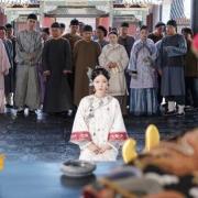 2021王晶喜劇電影推薦《極品芝麻官》,陳浩民不輸周星馳,但胡然的美貌遠輸張敏