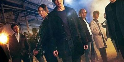 2021韓劇推薦:2月韓劇終於放大招,11部好看的新劇集體爆發!