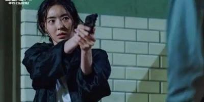 2021韓劇推薦《LUCA:起源》,這部韓國科幻劇收視奪冠,但口碑翻車?