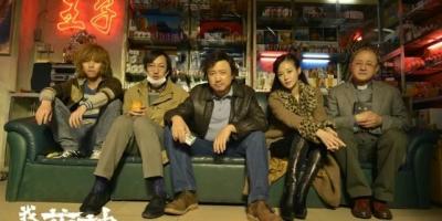 近十年口碑最好10部華語電影推薦,《少年的你》位列第6,第1名實至名歸!
